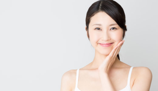 横浜のゼオスキンが安くて人気のクリニック5選!効果やダウンタイム・失敗しないコツを解説!